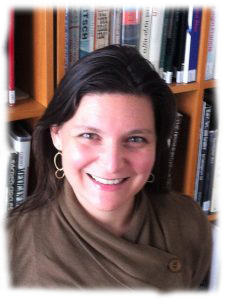 Attuned Psychology Welcomes a new Practitioner from the States