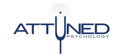 Attuned Psychology | North Adelaide Psychologists | Treatment for adults, children, families, couples, sexual problems, performance